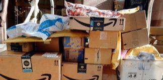 Ucuza Alıp Pahalıya Satan Amazon Satıcılarından 5 Tavsiye