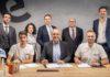 Yerli 3D Yazıcı Üreticisi Zaxe, 8 Milyon TL Yatırım Aldı