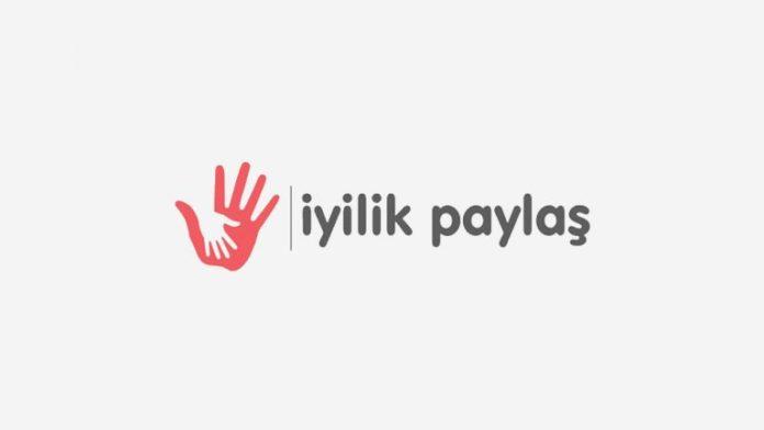 2 milyon TL'lik bağış toplayan İyilik Paylaş, İzmir'de ev ihtiyacı olan afetzedeler için desteklerinizi bekliyor
