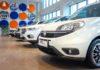 2. El Otomobillerde Fiyat Artışı Devam Edebilir