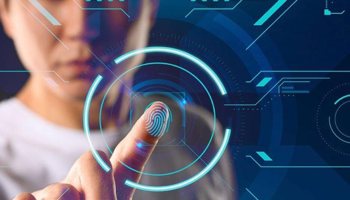 2021'in Teknoloji Trendleri Neler Olacak?