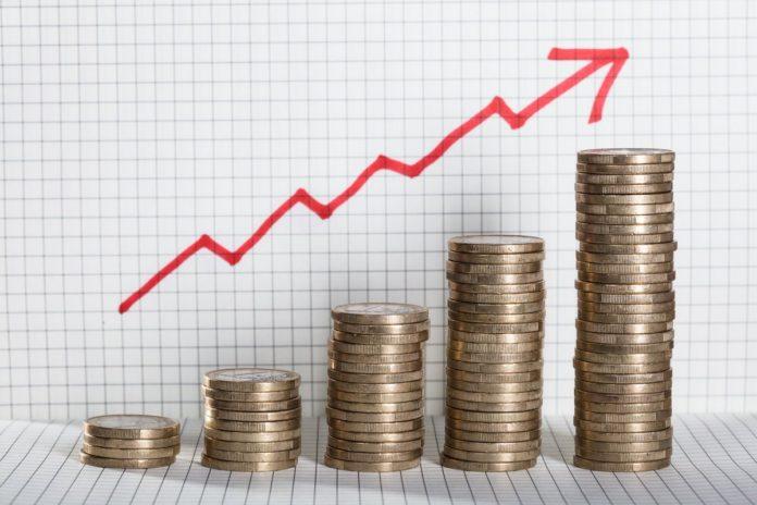 2021 İçin Ücret Artışı Beklentisi %13,8