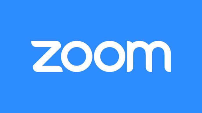 Arayüzünü ve özelliklerini güncelleyen Zoom'un dikkat çeken yenilikleri