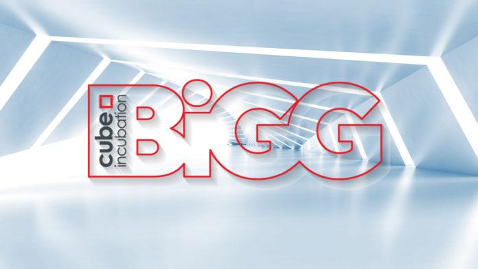 BİGG Cube Incubation 2020 yılı başvuruları devam ediyor