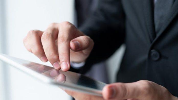 BTK tarafından açıklanan 2020 yılı ikinci çeyrek verilerine göre, e-imza son çeyrekte yüzde 6 arttı