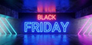Black Friday'e Yönelik 3 Dijital Pazarlama Stratejisi