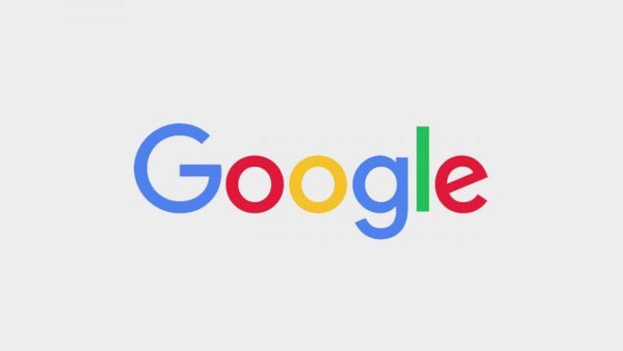 Google'dan Rekabet Kurumu'nun cezasıyla ilgili resmi açıklama geldi