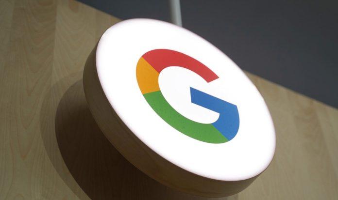 IdeaSoft ve Google'dan Önemli İş Birliği