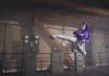 Koton'dan Yeni Reklam Filmi