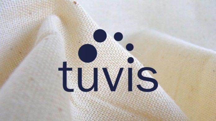 Kumaş üreticileri için yapay zeka tabanlı kalite kontrol platformu: Tuvis AI
