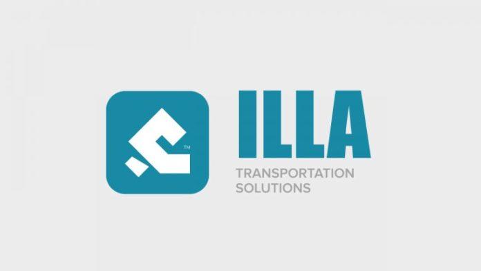 Mısır merkezli teslimat ve lojistik platformu ILLA, 500 bin dolar tohum yatırım aldı