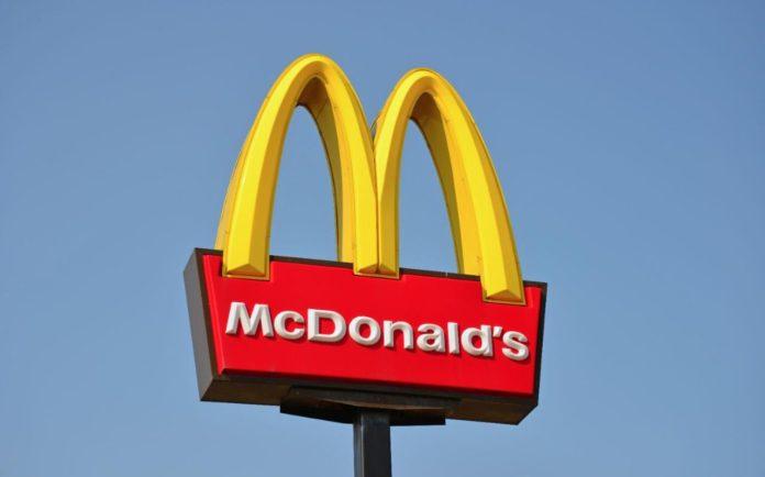 McDonald's Türkiye, BlindLook ile Engellilerin Sesi Oluyor