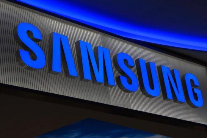 Samsung, Yeniden En Büyük Akıllı Telefon Üreticisi Oldu