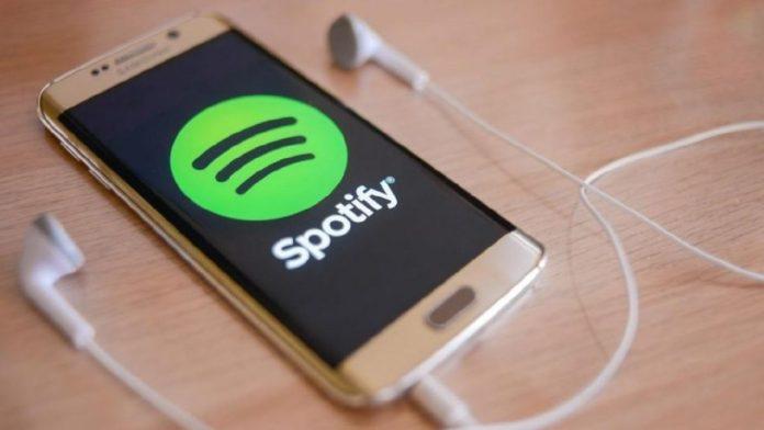 Spotify, Yakında Fiyatlarını Arttıracak