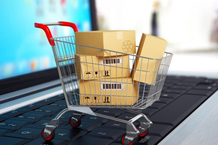 Tüketiciler, Online'da Büyük Gramajlı Ürünleri Tercih Ediyor