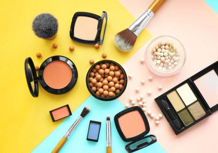 Türk Kozmetik Sektörünün Hedefi, 70 Milyar Dolarlık Çin Pazarı