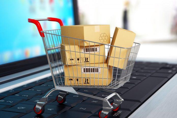 Türkiye'de E-Ticaret, Bir Yılda 2 Milyon Yeni Müşteri Kazandı