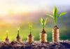 Türkiye'de Girişim Yatırımları, 2,2 Milyar Dolara Ulaştı