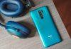 Xiaomi, Türkiye'nin En Çok Satan Akıllı Telefon Markası Oldu