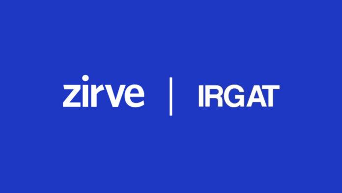 Zirve Yazılım, Mali Müşavirler için otomasyon programı çözümleri sunan Irgat'ı satın aldı