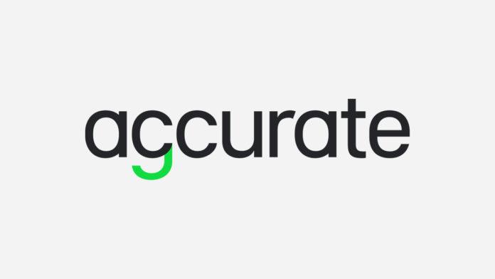 Agcurate: Uydu görüntüleri ve makine öğrenmesi ile kırsal tarım analizleri sunan iş zekası platformu
