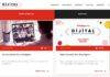 Aksigorta, Dijital Güvenlik Platformu'nu Kullanıma Sundu