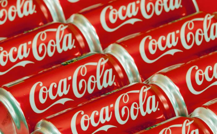 Coca Cola, Dünya Genelinde 2.200 Kişiyi İşten Çıkarıyor