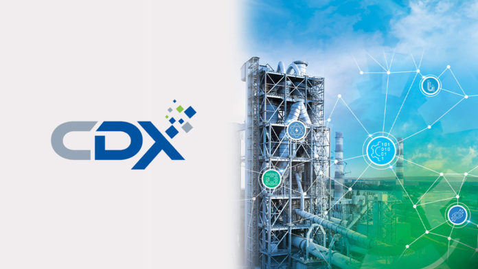 Dijital ve analitik şirket SabancıDx, çimento tesislerinin üretim maliyetlerini ve karbon salınımını azaltacak CDx ürününü duyurdu
