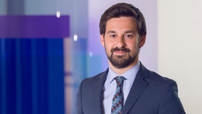 Elektronik para ve ödeme sistemleri alanında hizmet veren SiPay'in yeni genel müdürü Semih Muşabak oldu