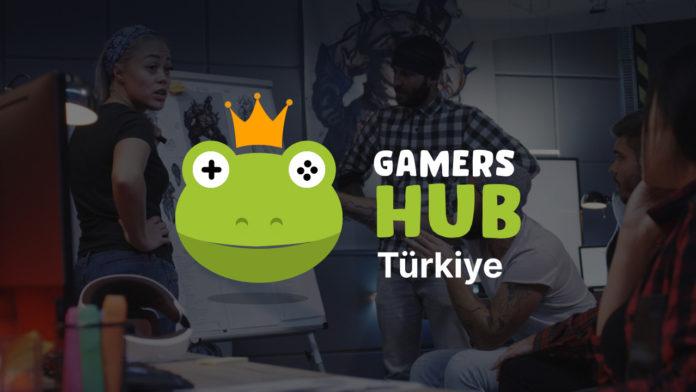 GamersHub Türkiye: n11, Netmarble ve Doğuş Teknoloji'den mobil oyun girişimciliğinin geliştirilmesi için yeni program