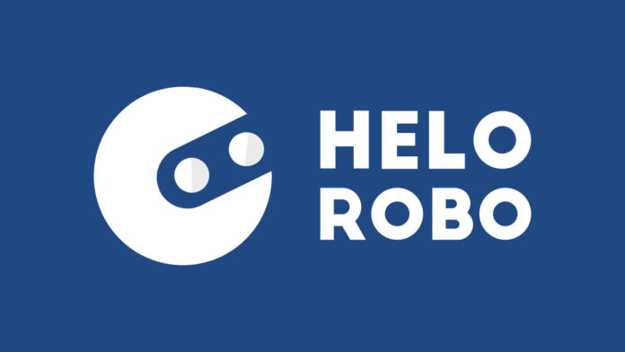 HeloRobo: Sosyal medya üzerinden daha çok satış yapmanızı amaçlayan pazarlama platformu