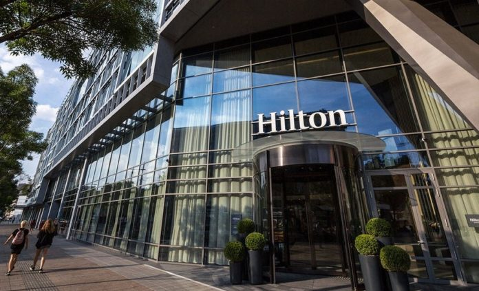 Hilton ve Marriott Gibi Oteller, Kendi Yaratıcı Ajanslarını Oluşturuyor