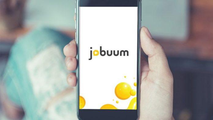 Jobuum: İK yöneticilerinin nitelikli çalışanlara ulaşmasını sağlayan ve işe alım süreçlerini kolaylaştıran yerli uygulama