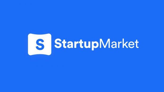 Kitlesel fonlama platformu kuran StartupMarket, ilk fonlamasını 2021 yılının ilk çeyreğinde gerçekleştirecek