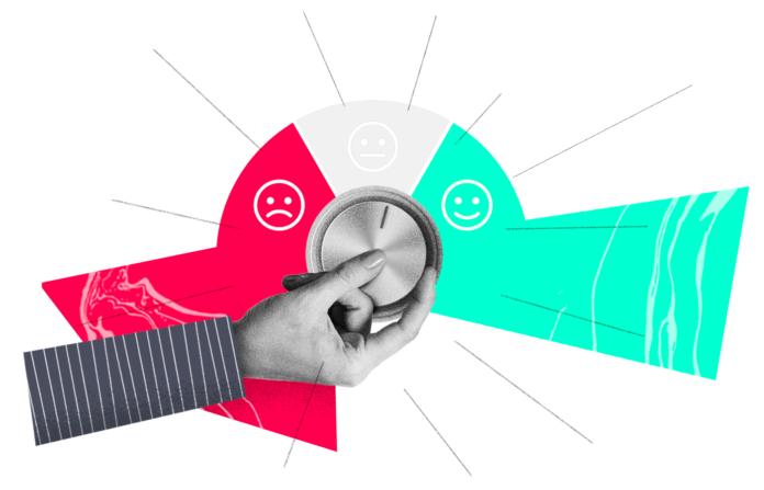 Müşterilerin Üçte Biri, Kötü Bir Deneyimden Sonra Şirket Değiştiriyor