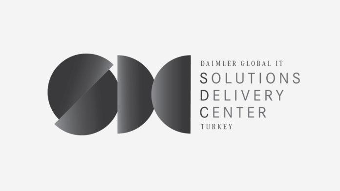 Mercedes-Benz'in ana şirketi Daimler AG, dünyadaki ilk yazılım geliştirme üssünü Türkiye'de kuruyor