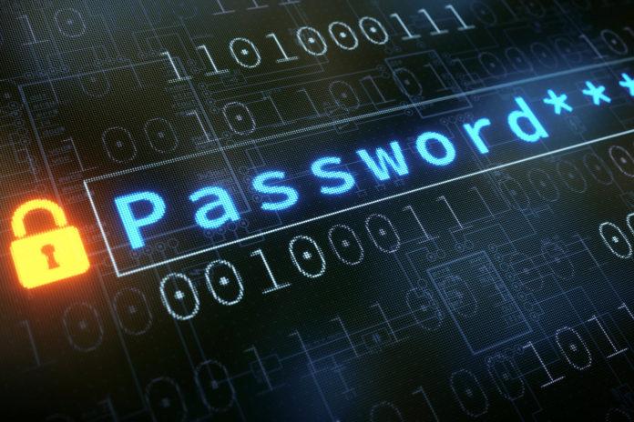 Microsoft, Siber Güvenlik İçin Şifresiz Bir Gelecek Öngörüyor