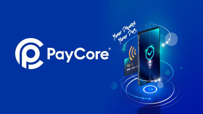 PayCore, 2020 yılının ilk 11 ayında 1.9 milyar adet finansal ödeme işlemine aracılık etti