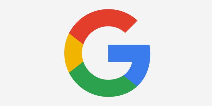 Salesforce'un eski yöneticisinden Google'a rakip arama motoru: you.com