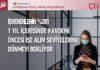 Türk İşverenler, 2021'in İlk Çeyreğinde İstihdam Artışı Bekliyor