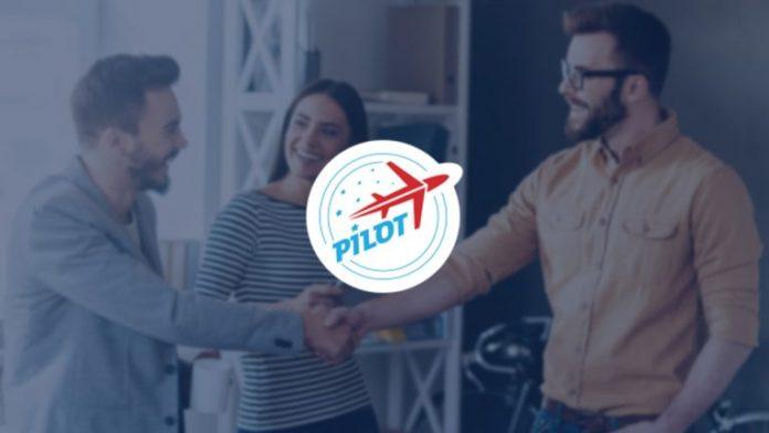 Türk Telekom'un hızlandırma programı Pilot'tan mezun olan 30 girişim yatırım aldı