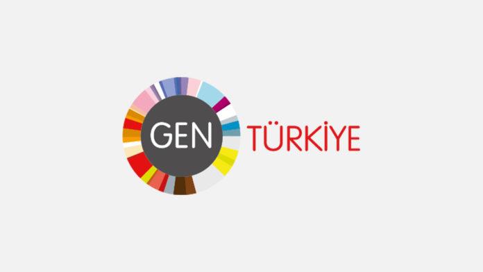 Türkiye'nin önde gelen girişimcilerinin liderliğinde GEN Türkiye kuruldu