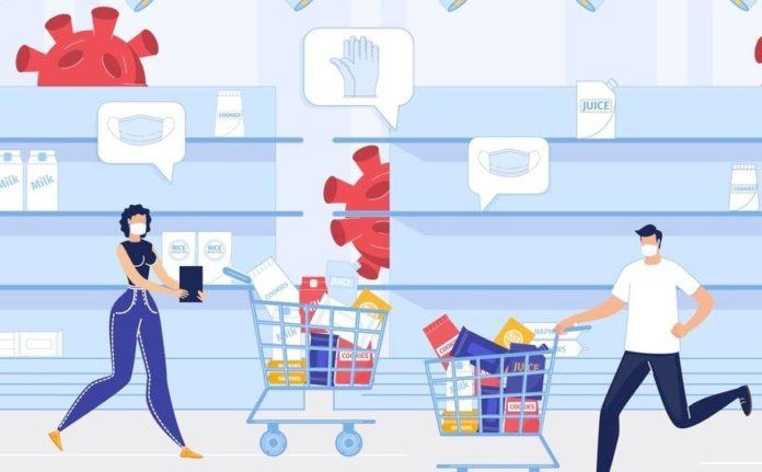 Türkiye Tüketici Davranışı Raporu 2020