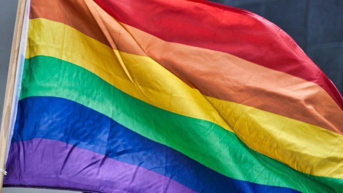 Ticaret Bakanlığı, LGBT ve Gökkuşağı Temalı Ürünlerin +18 İbaresiyle Satılmasına Karar Verdi