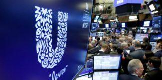 Unilever, 6 Aylık Boykottan Sonra Facebook'a Reklam Vermeye Devam Edecek