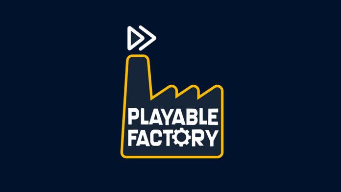 Uygulama içi oynanabilir reklamlar üreten yerli girişim Playable Factory, yeni Gearbox platformunu kullanıma sundu