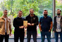 Yerli oyun yayıncısı Rollic, matching puzzle oyunu Onnect'i 6 milyon dolara satın aldı