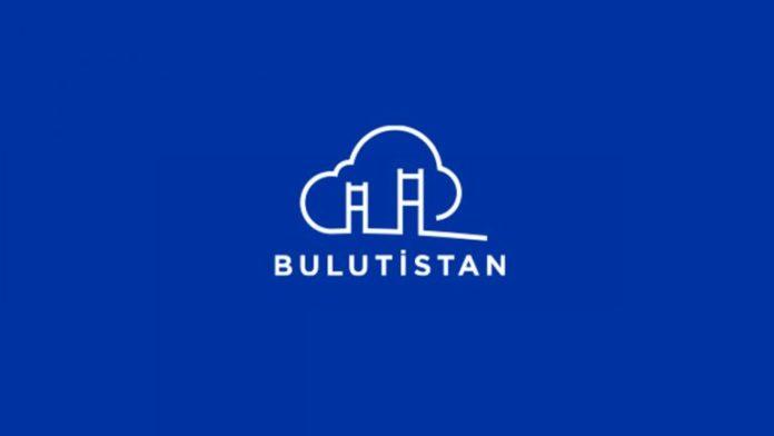 Yerli teknoloji şirketi Bulutistan, IDC Turkiye Cloud & Datacenter Summit 2020'de geliştirdiği yeni teknolojilerini duyurdu