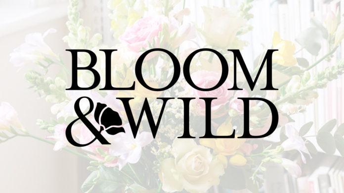 İngiltere merkezli Bloom & Wild, Hanzade Doğan'ın kurucusu olduğu D4 Ventures'ın katıldığı turda 102 milyon dolar yatırım aldı