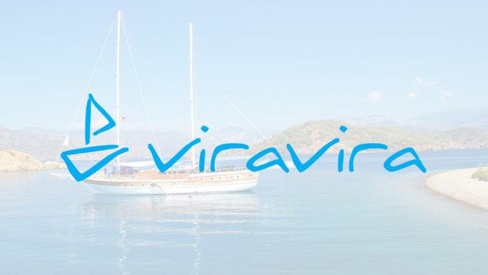 2020 verilerini paylaşan tekne kiralama girişimi Viravira'ya göre tekne turizmine olan ilgi artış gösterdi